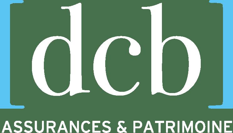 Logo des assurances DCB